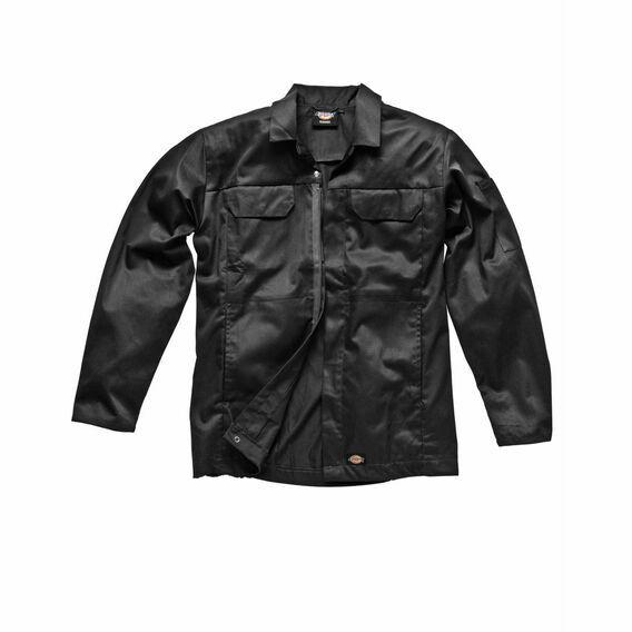 Dickies Redhawk Jacket - Black