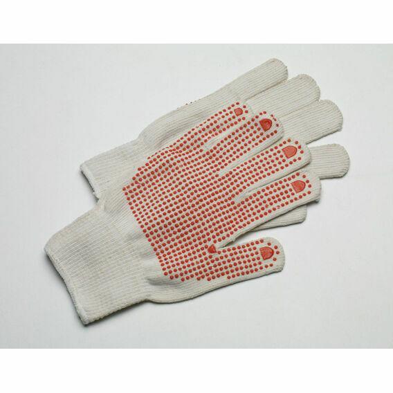 Yoko Red Dot Pick-and-Go Gloves